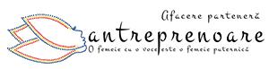 Afacere prezentă pe antreprenoare.ro
