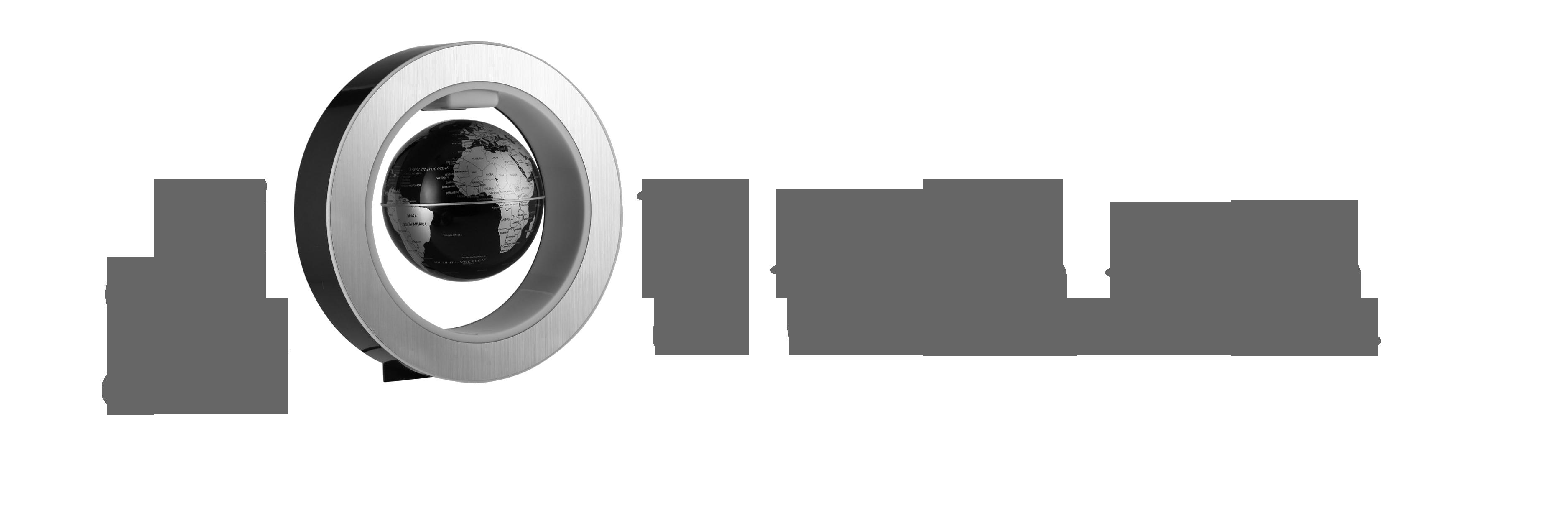 Globularia-Academia Română de Imagine şi Imaginar Educațional