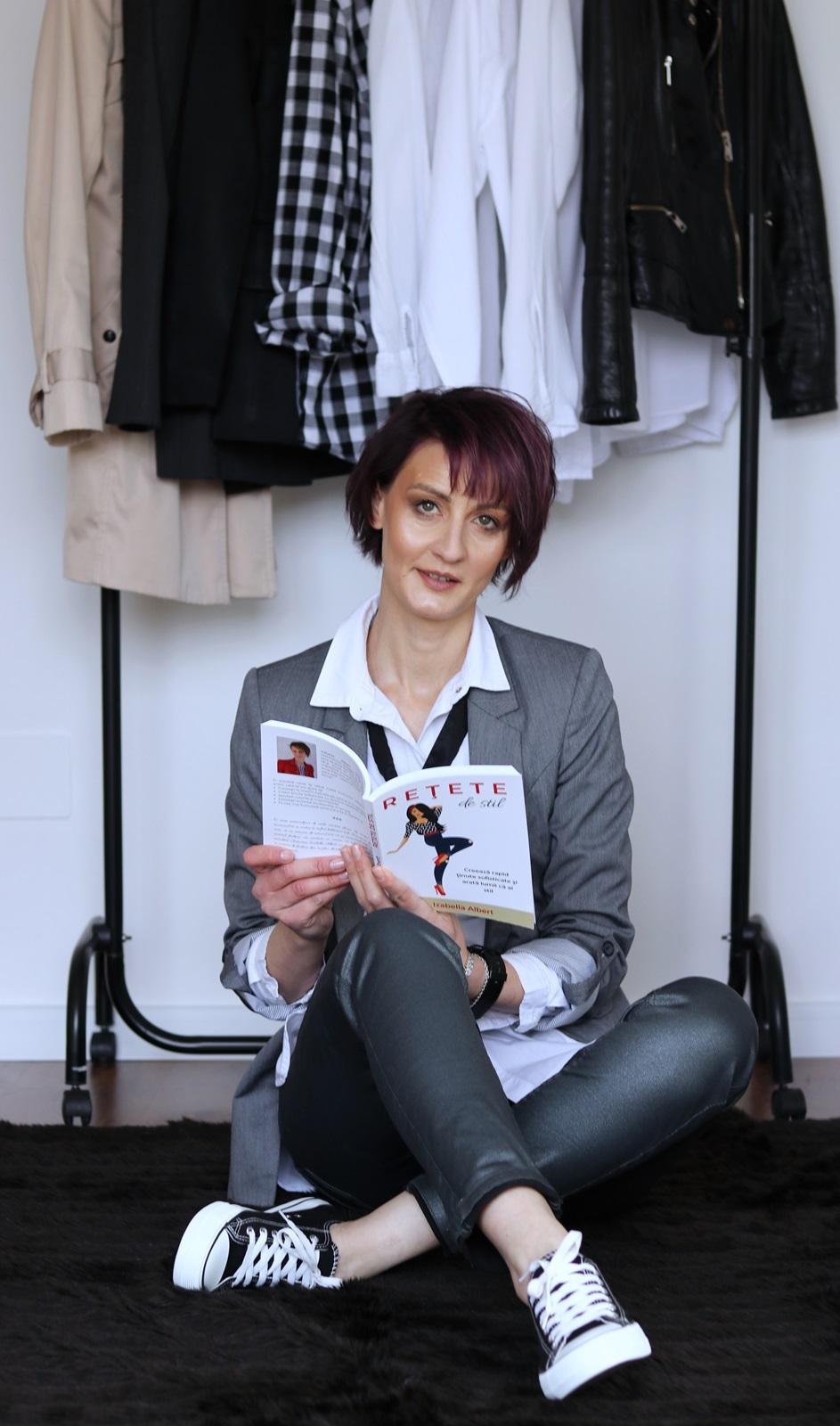 Bella Fashion & Living / Albert Izabella