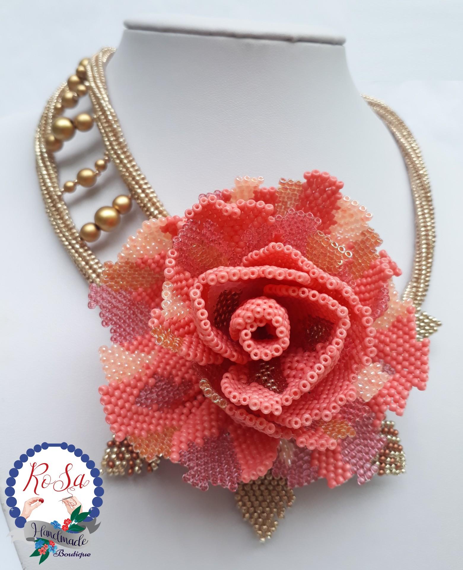 RoSa Handmade Boutique