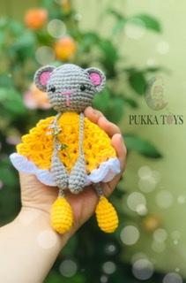 Pukka Toys