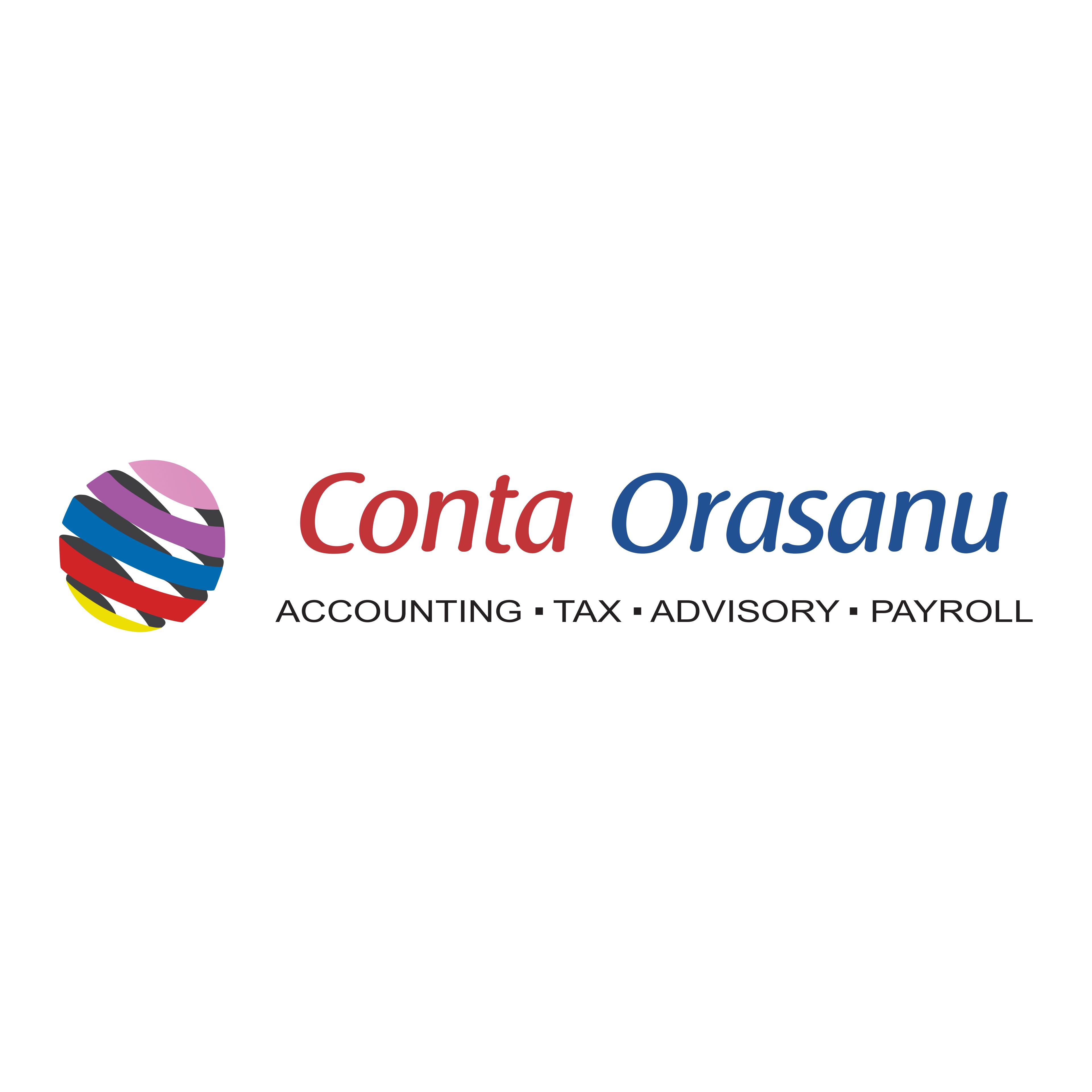 Conta Orasanu