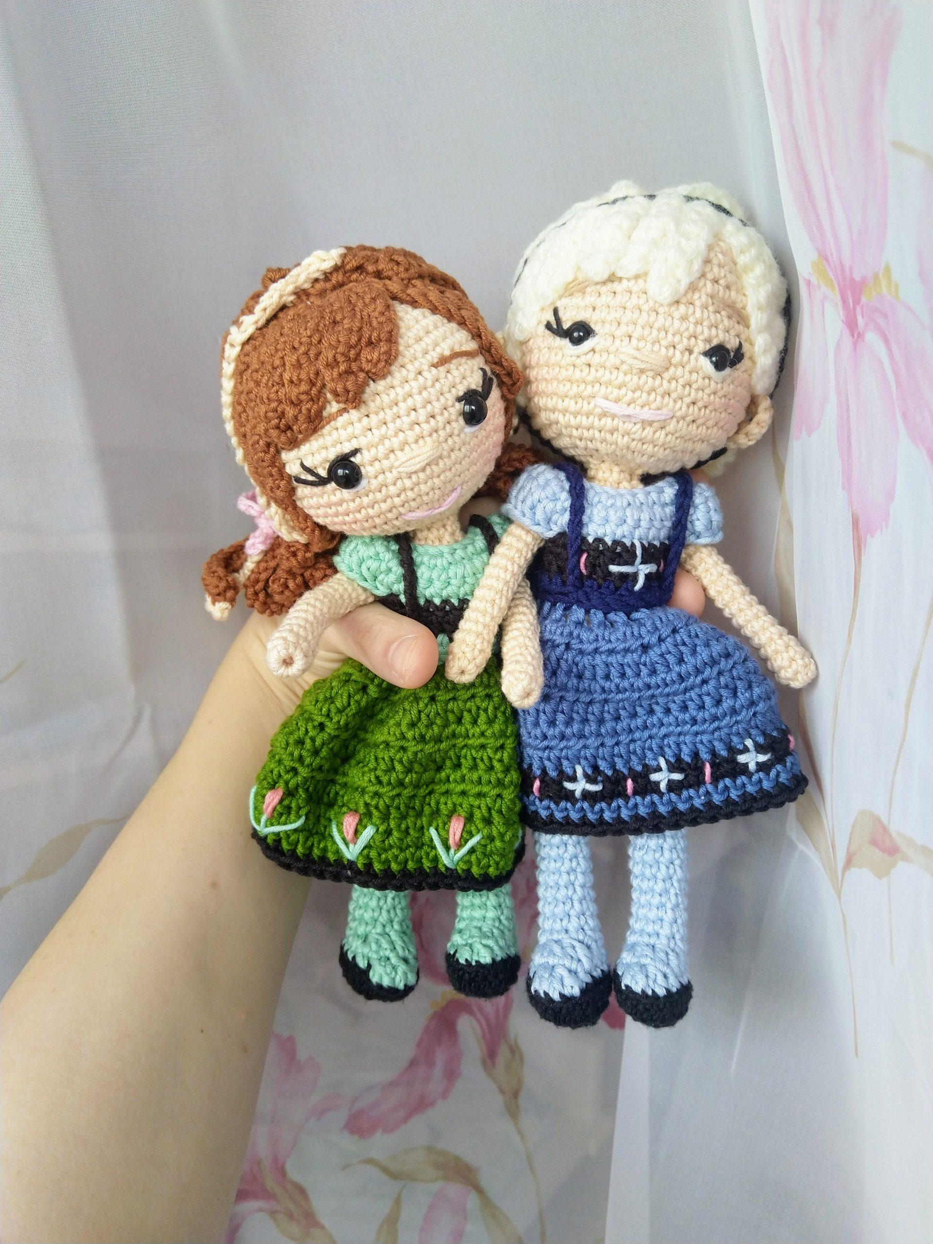 Just handmade