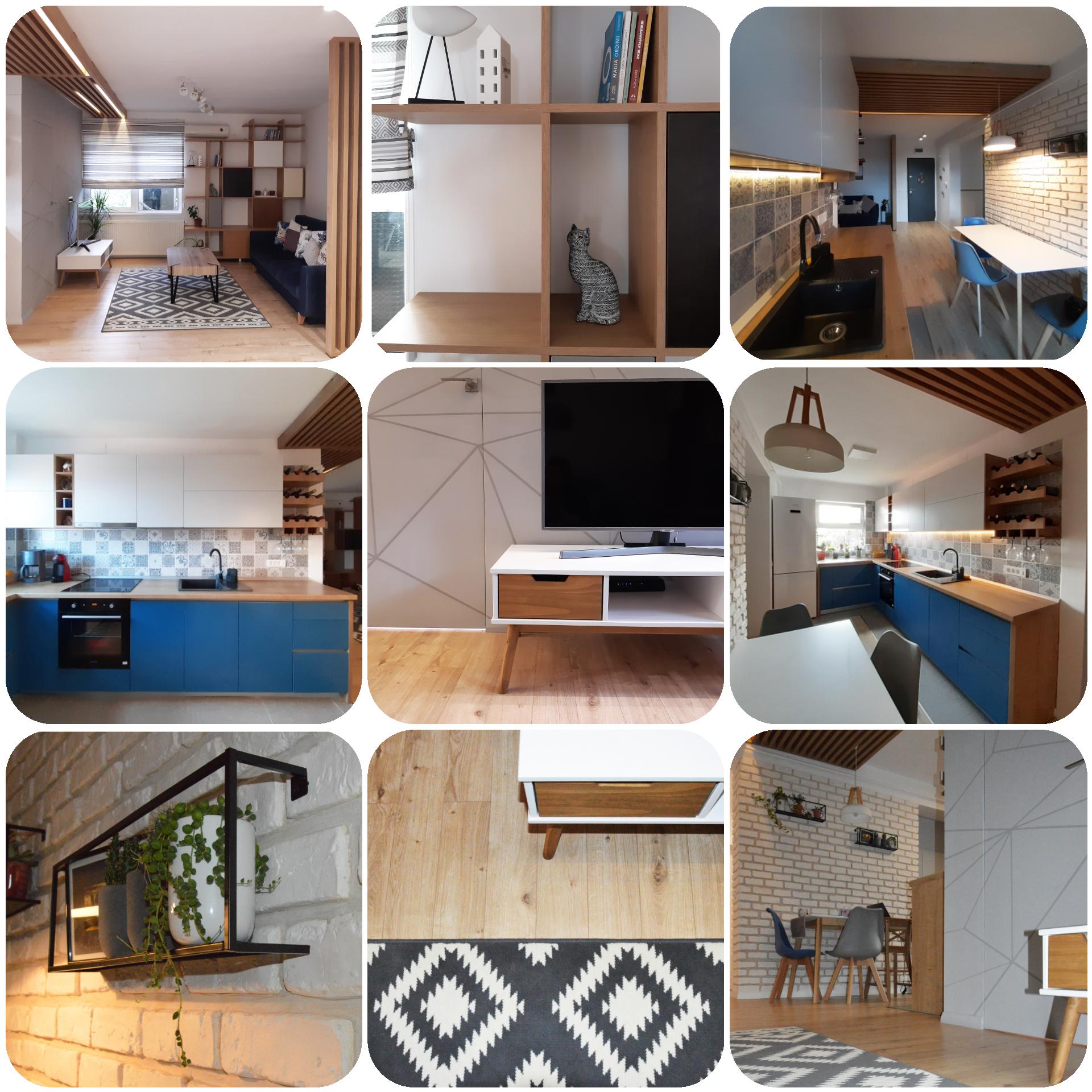 Birou Individual de Arhitectura Adela Irina Bara