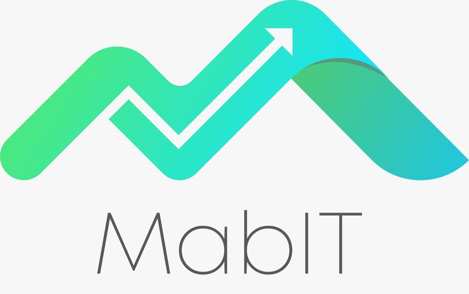 MabIT