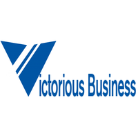 Victorious Business