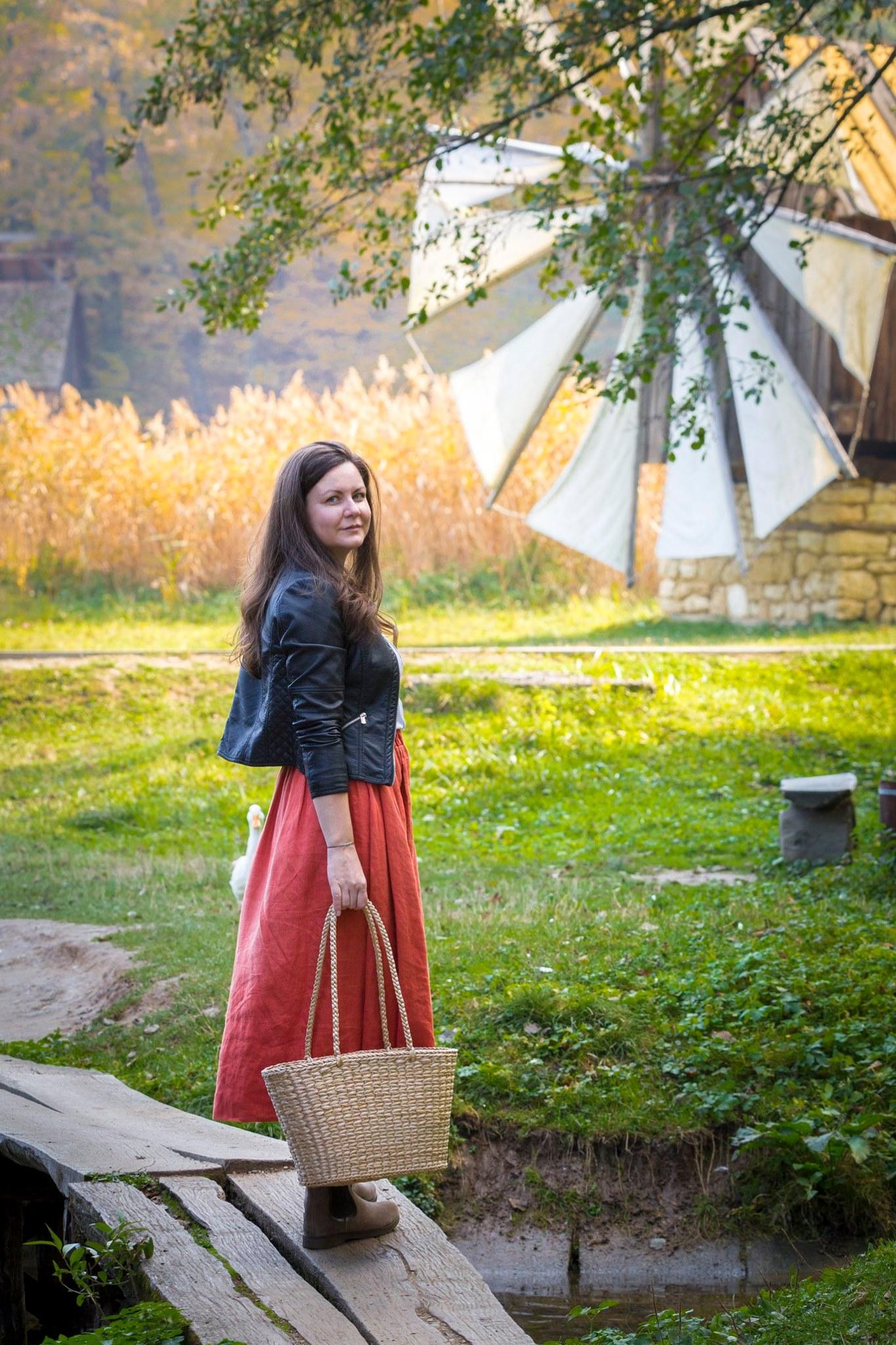 Romanian Fairy Tales ®