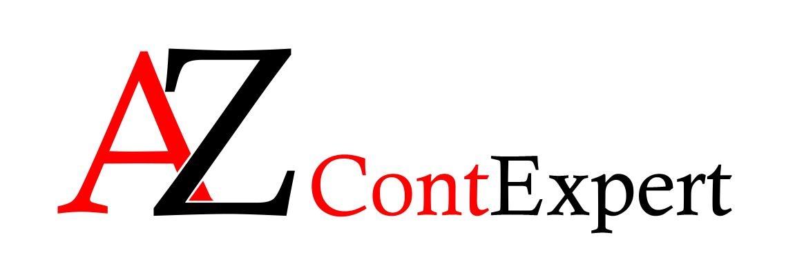 AZ ContExpert SRL