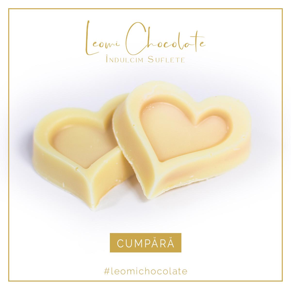 Leomi Chocolate