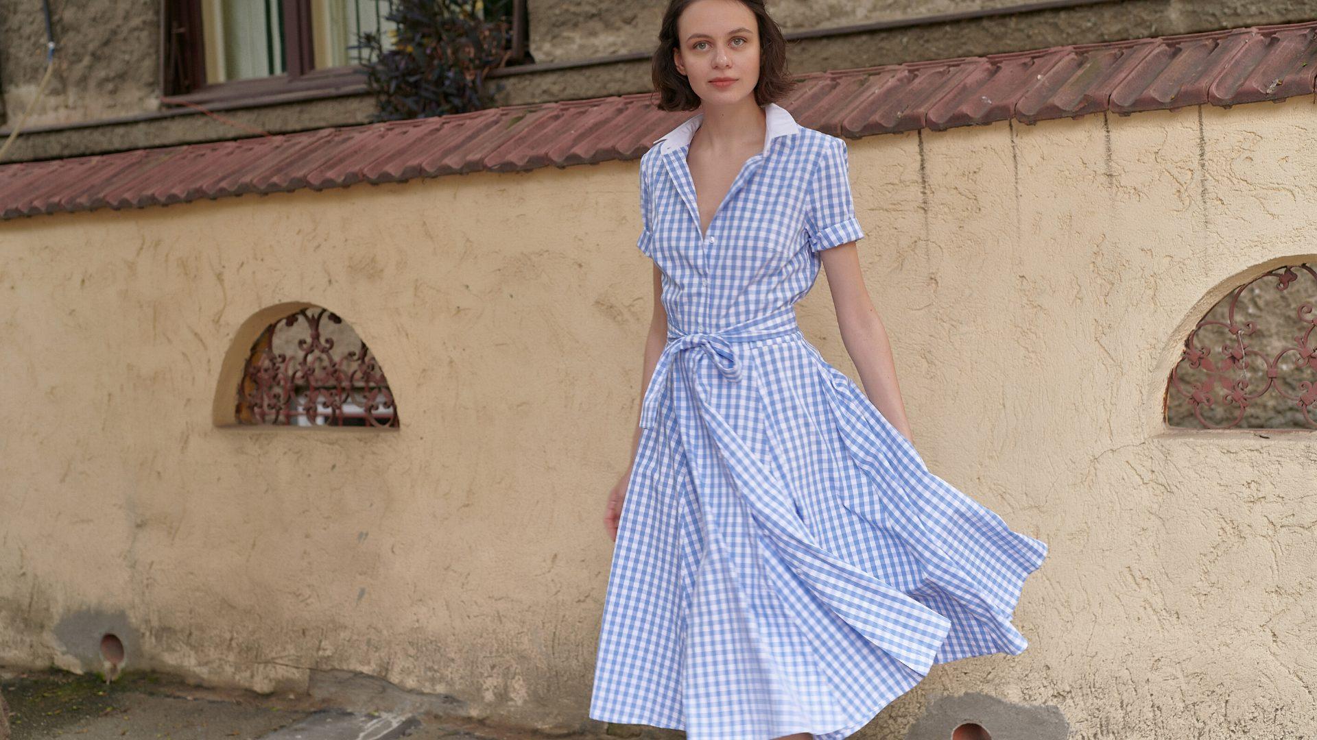 Milla Milla Magazin online de haine de dama