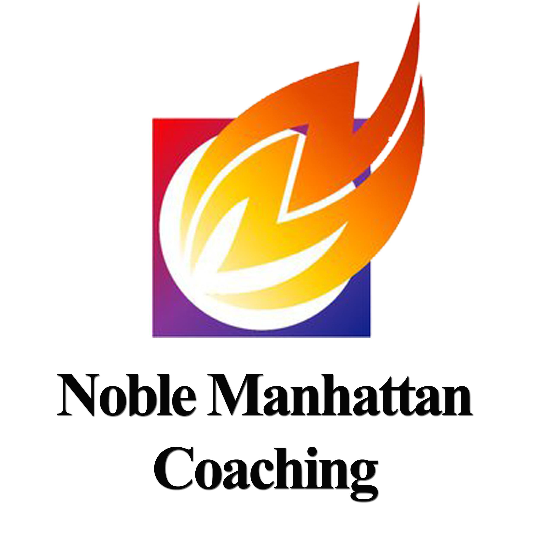 Noble Manhattan Coaching School