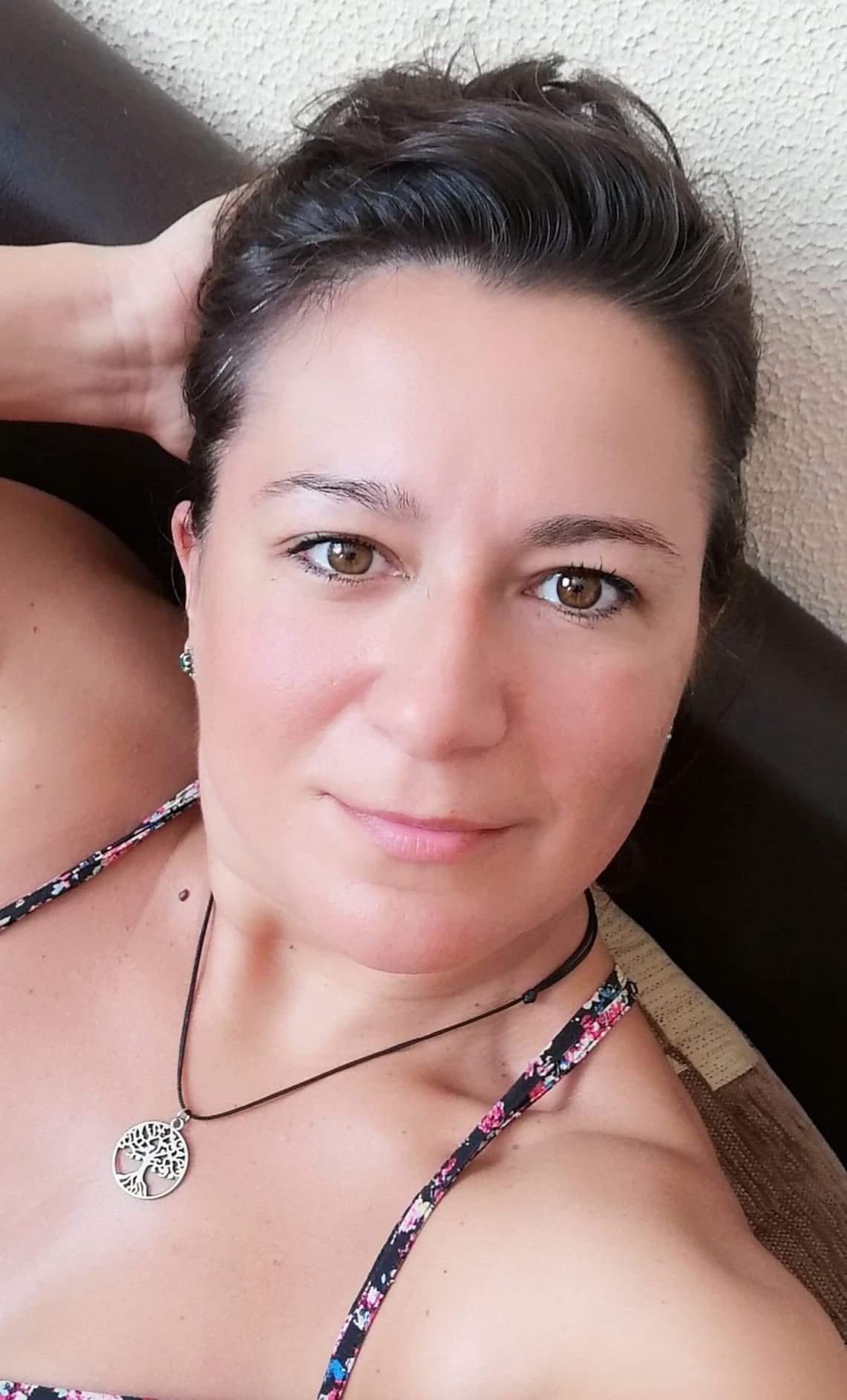 111 Adela Bichis Cristina-e6af545c