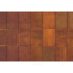 Corten steel panel 2-c96b055d