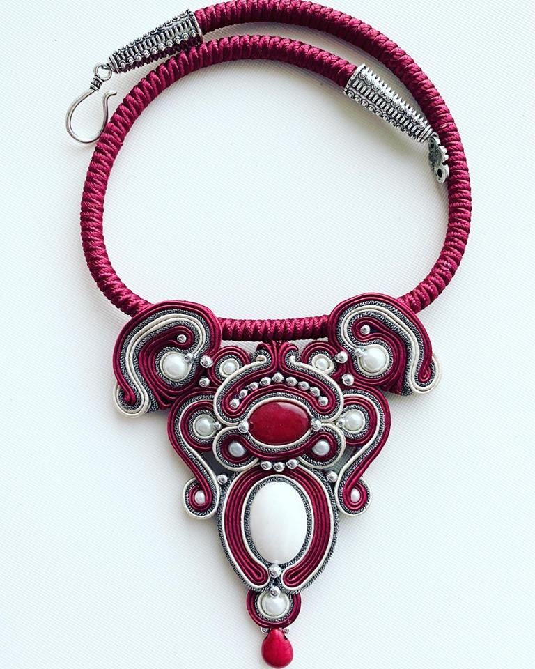Mynart-bijuterii si accesorii handmade