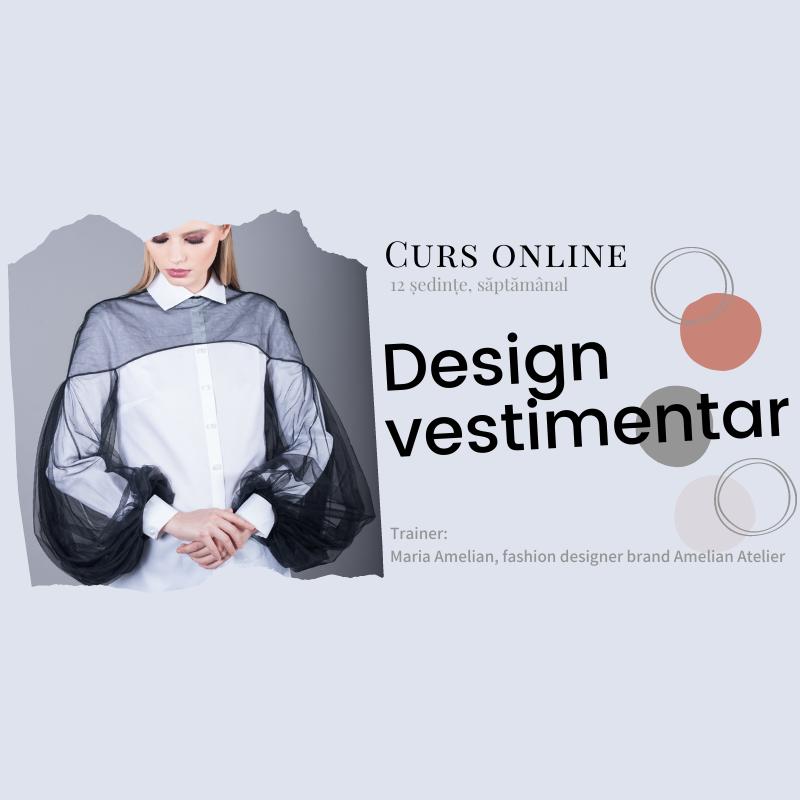 Copy of Curs design vestimentar-197c803d