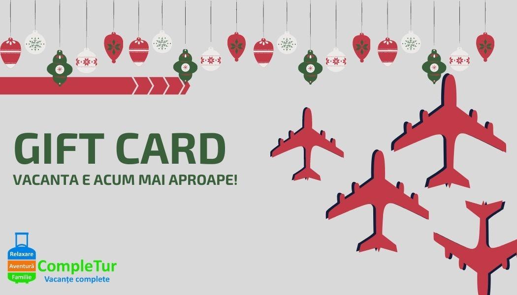 Gift Card-6ebdd6fe