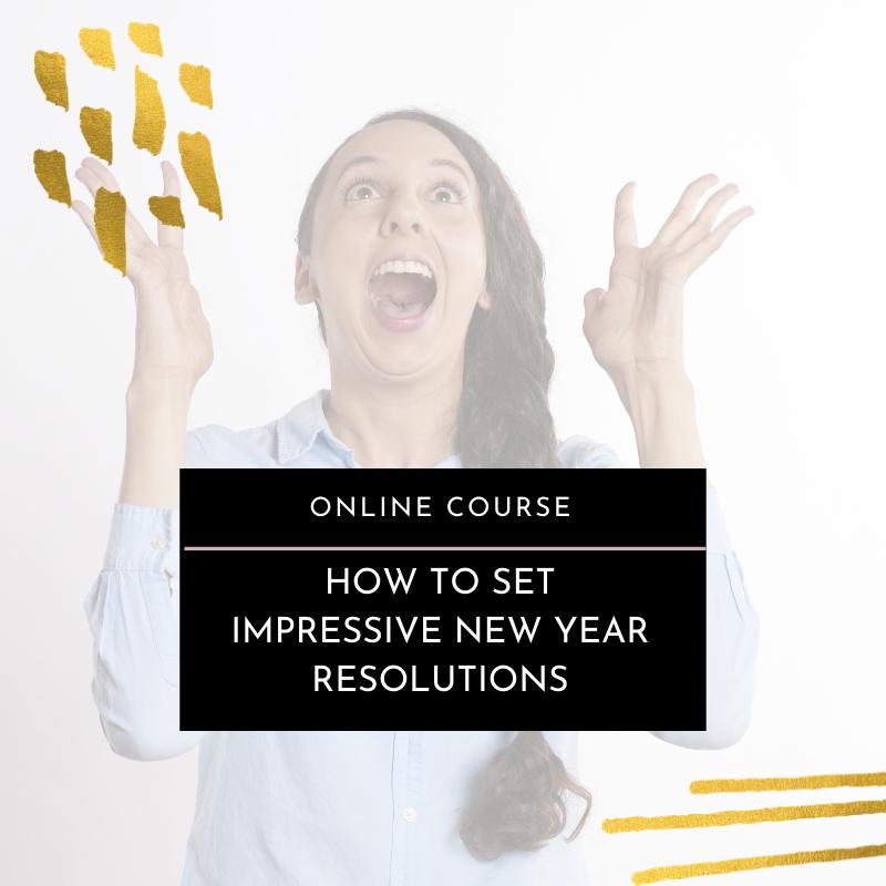 online course-157cedbd