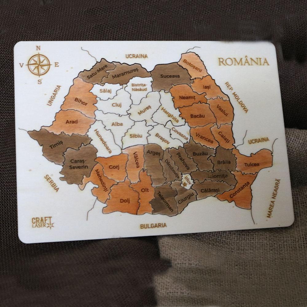 1.-Harta-Romaniei-49beb379