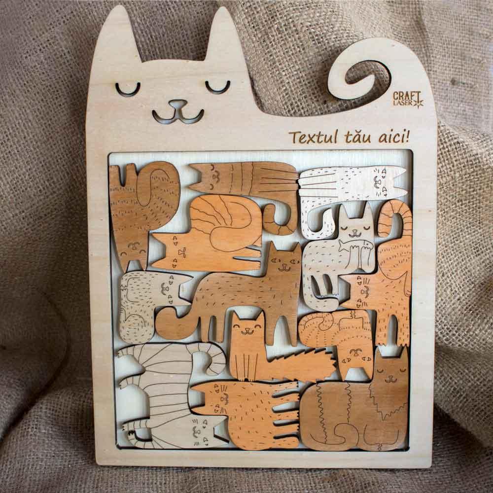 1.-Puzzle-aduna-pisicile-26ad2337