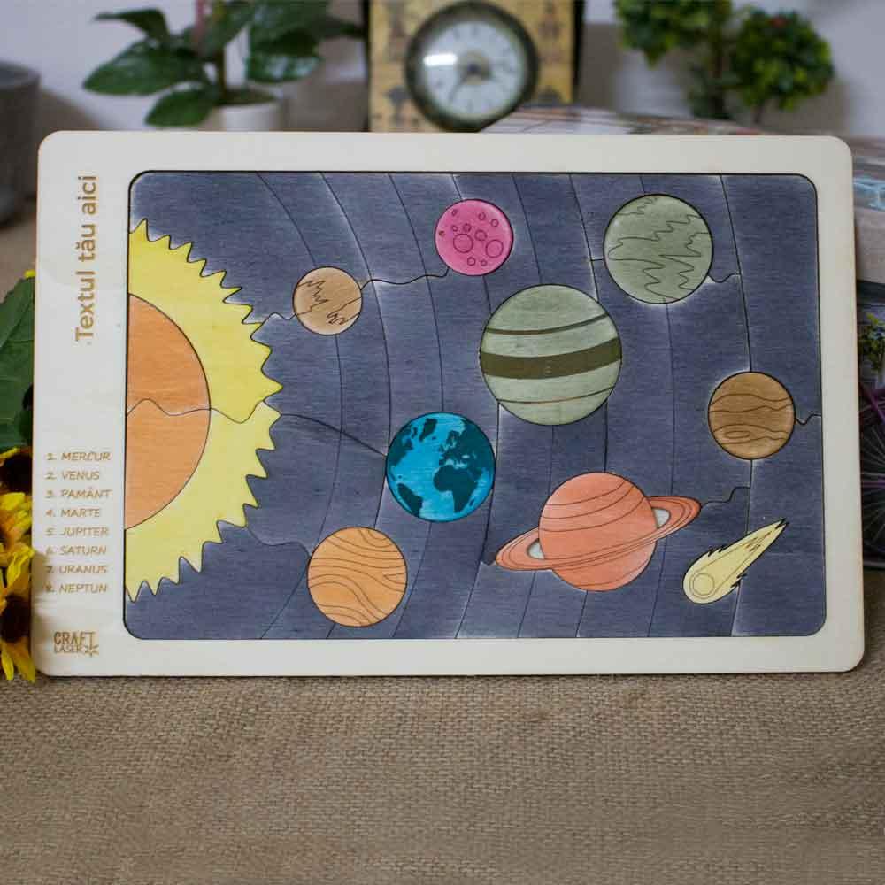 1.-Puzzle-planete-97dd6528