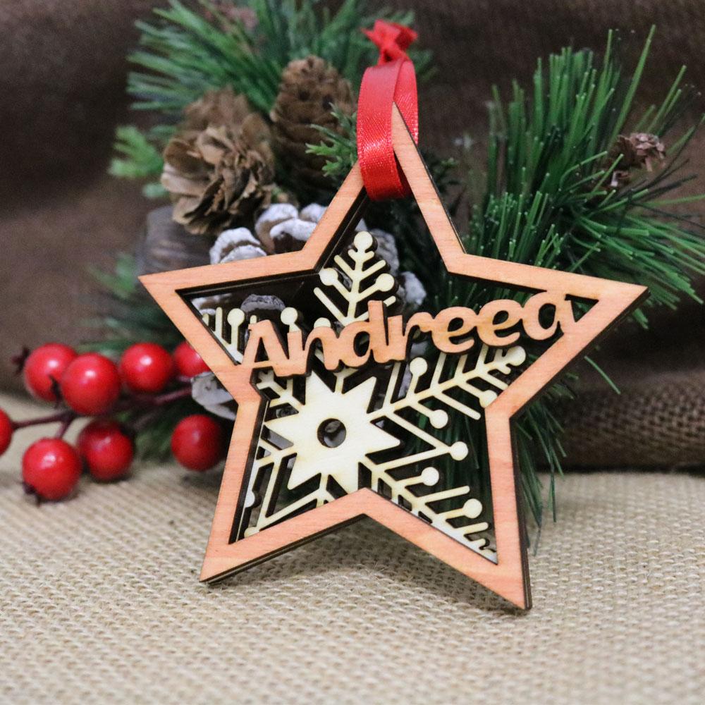 2.-Glob-stea-Christmas-spirit-0e864339