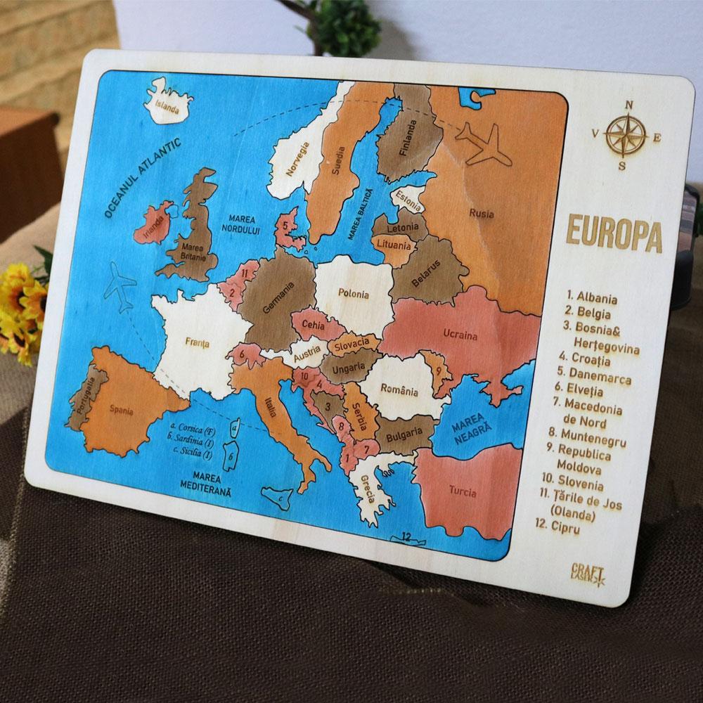 4.-Puzzle-Harta-Europei-85967212