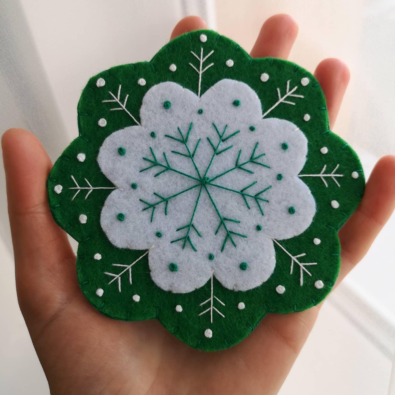 Ana Crafts