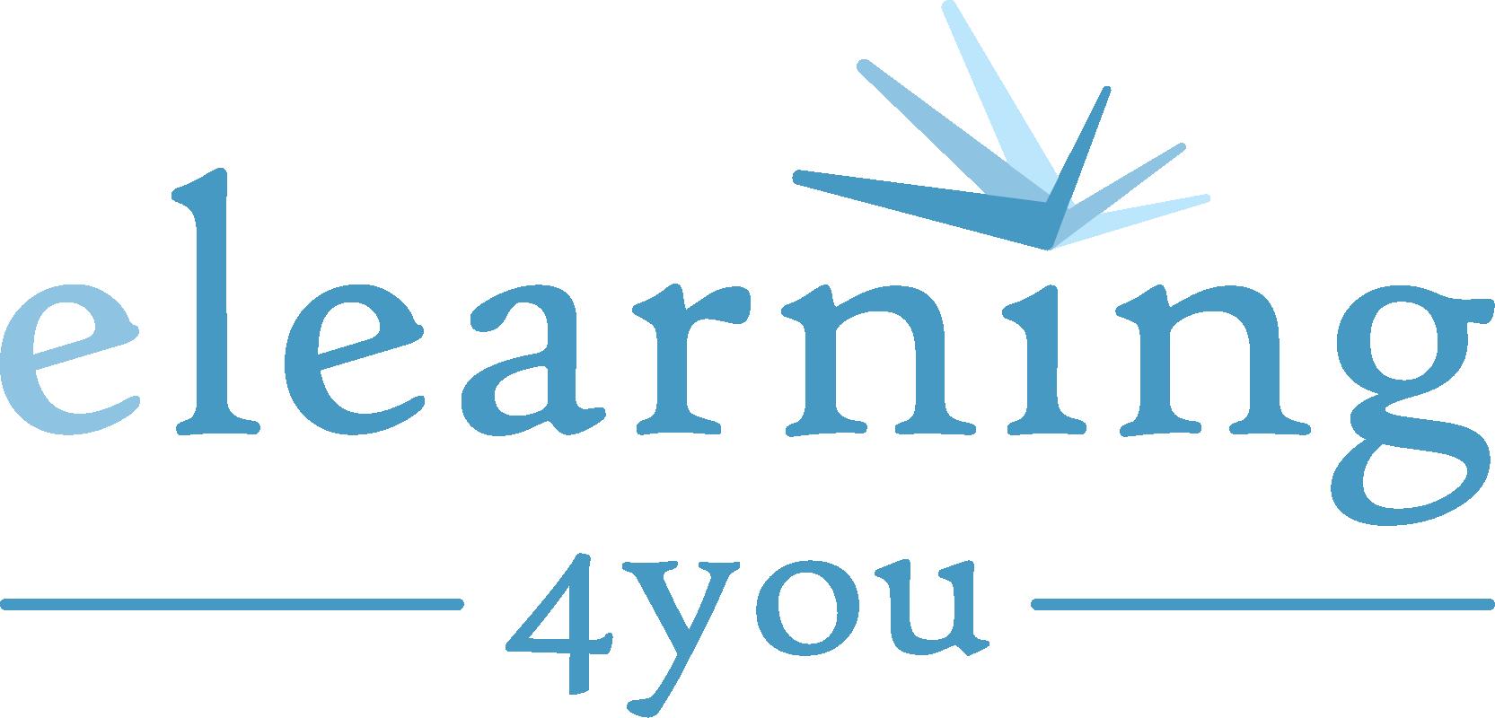 Logo_elearning-40b40064
