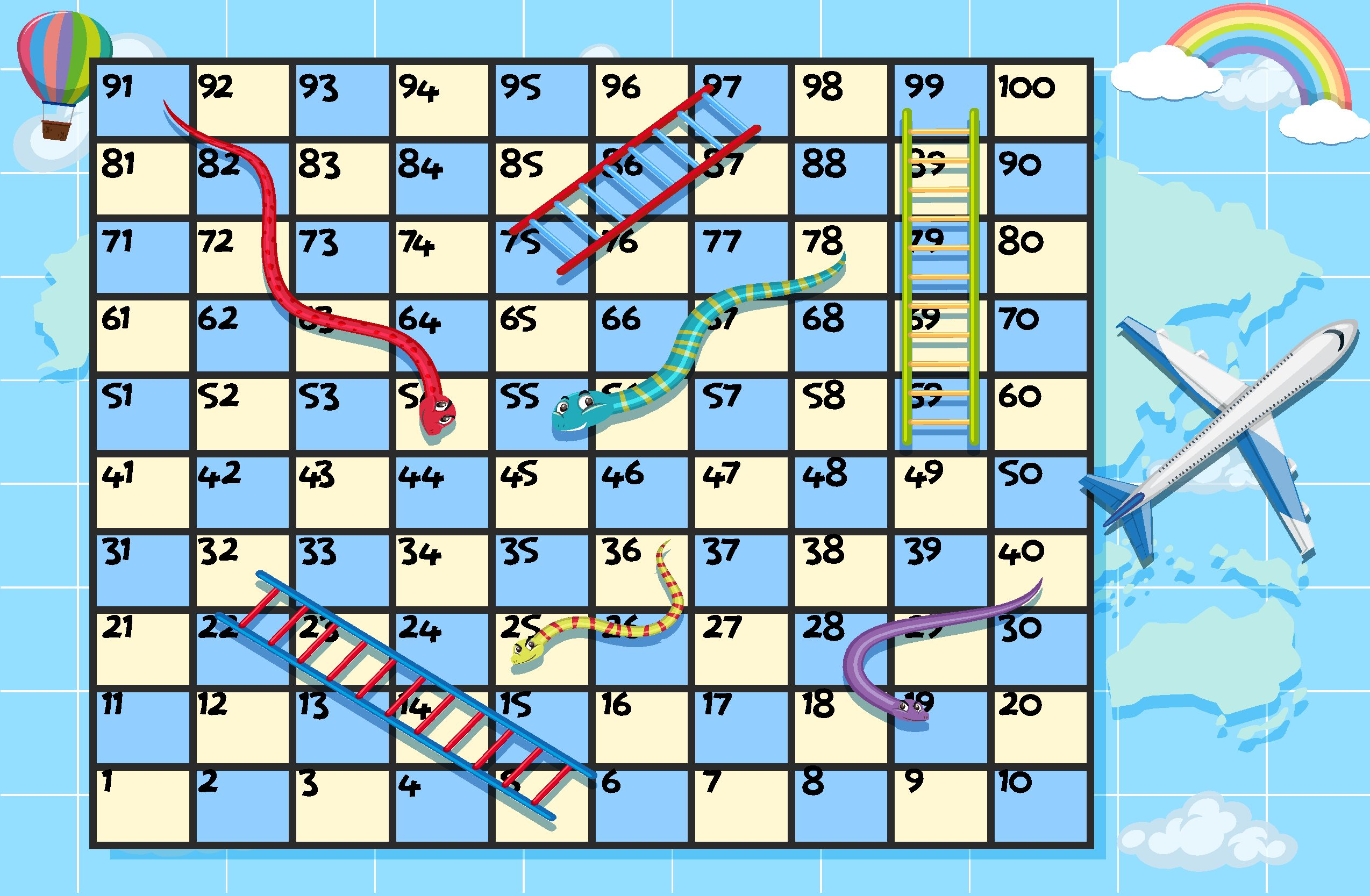 gameboard-avion-mic-1-pdf-c6190226