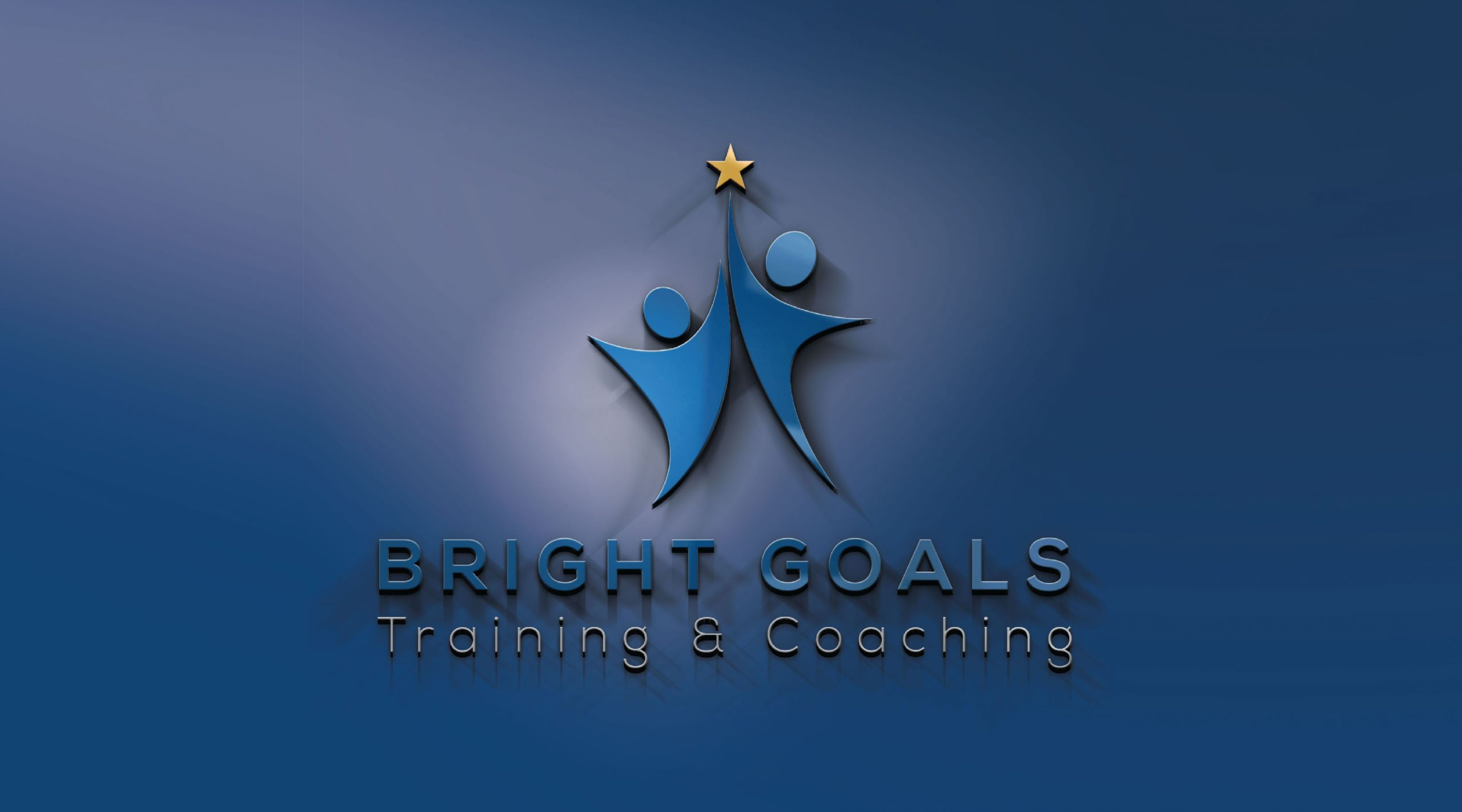 Bright Goals Training & Coaching