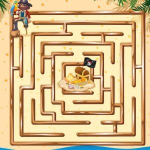 labirint-pirati-scaled-300x300-791b3983