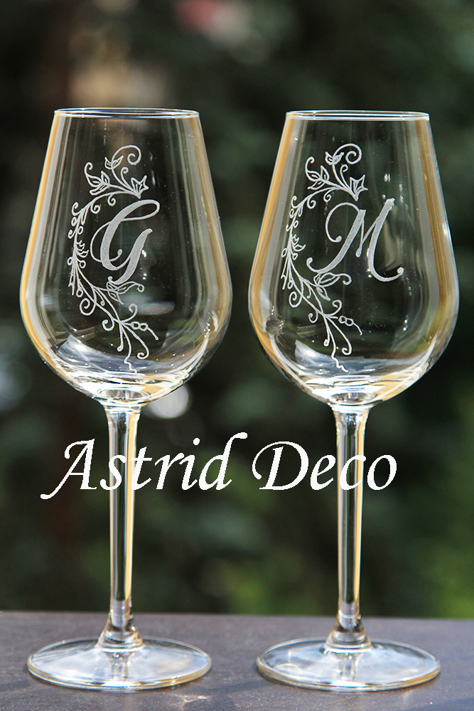 Astrid Deco