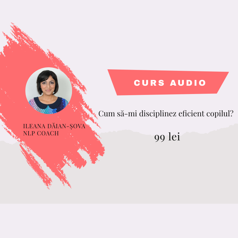 Curs Audio-0c4b6d52