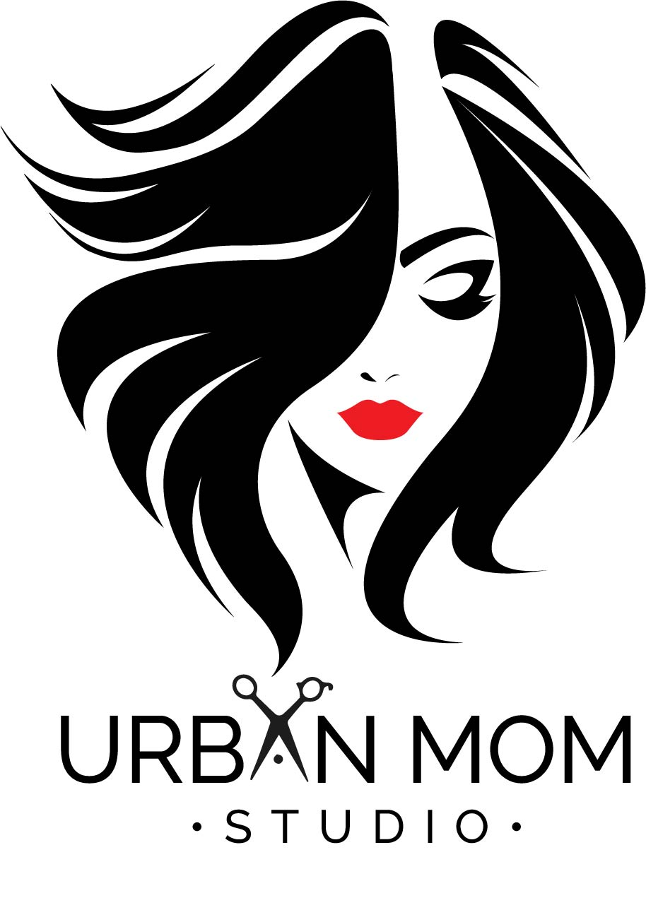Urban Mom Studio
