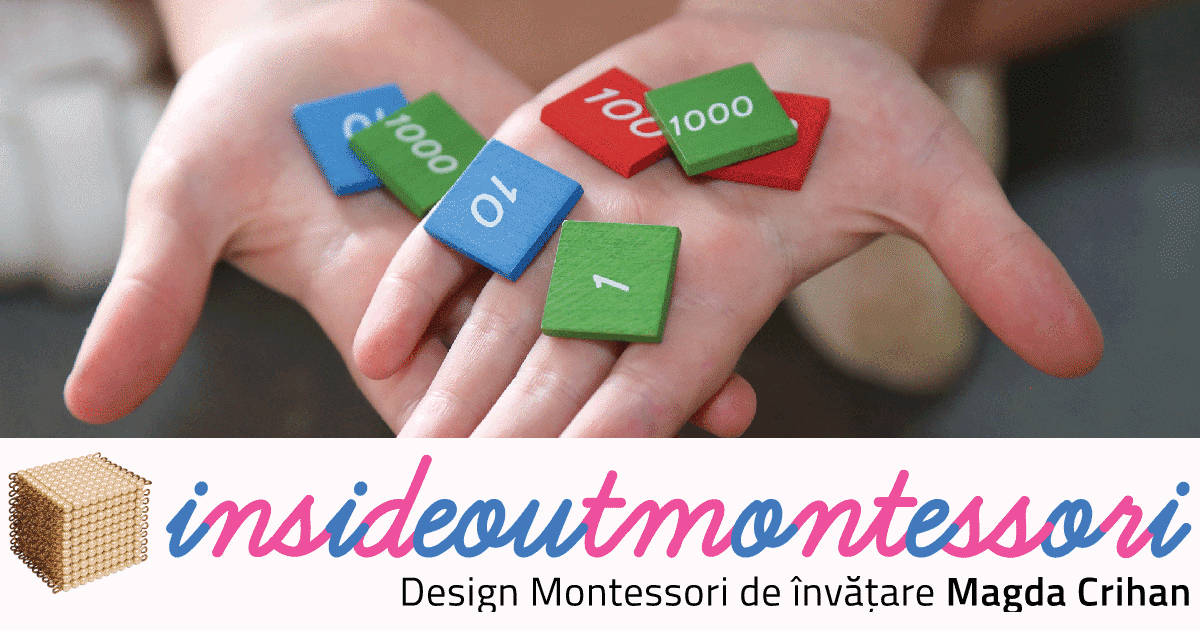 INsideOutMontessori