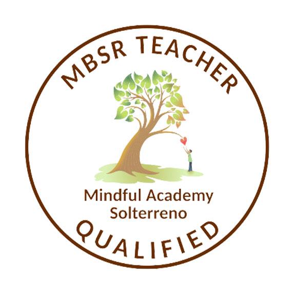 Mindfulness.Coaching.