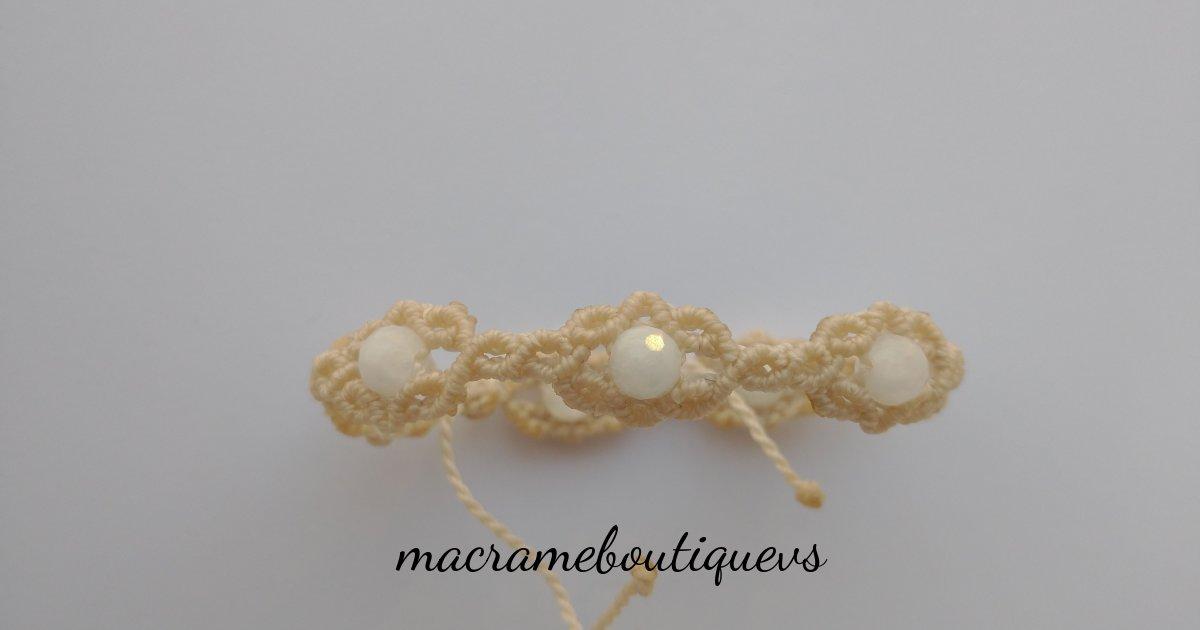 Macrameboutiquevs