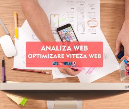 WebSitesDesign