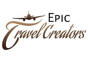 Epic Travel Creators