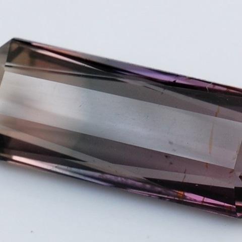 Real Gems