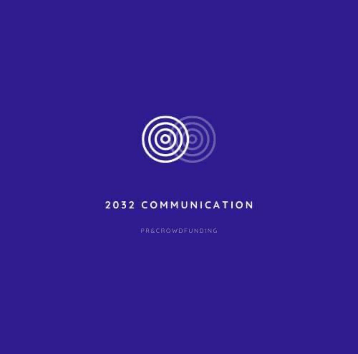 2032communication