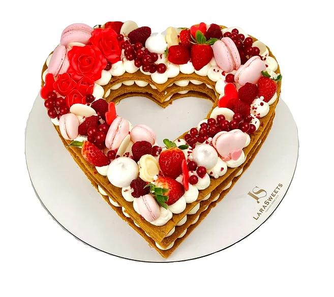 Tort Inima-1dedcfb0