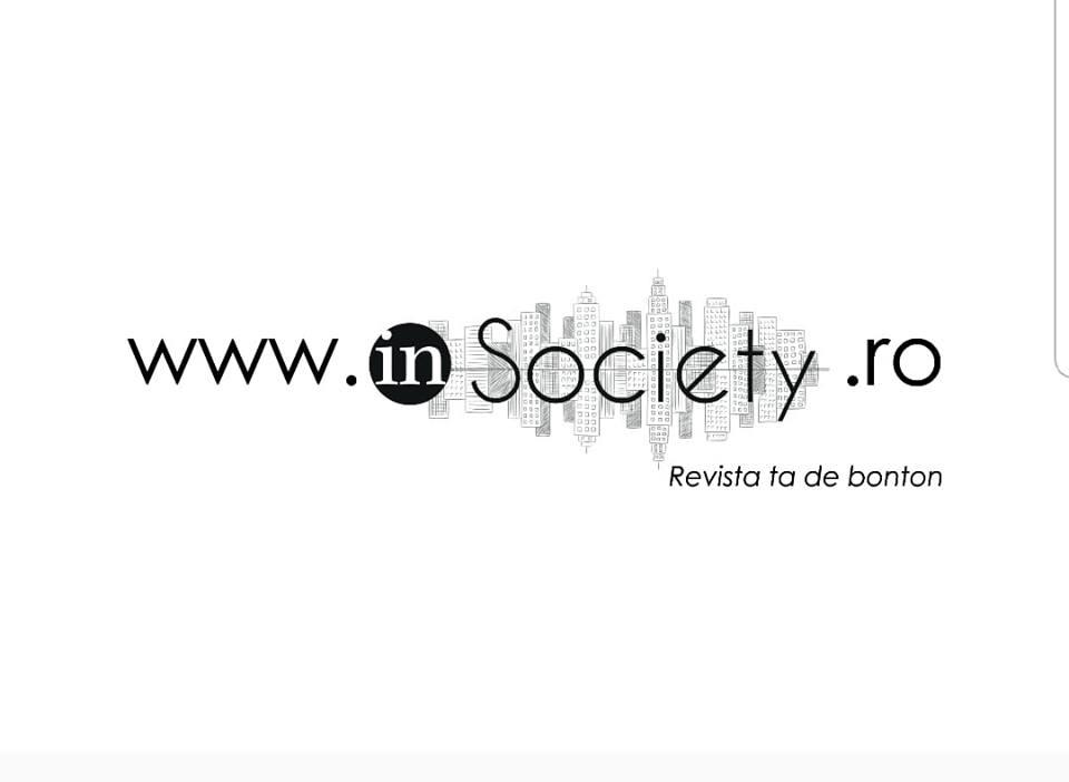 Revista INSOCIETY
