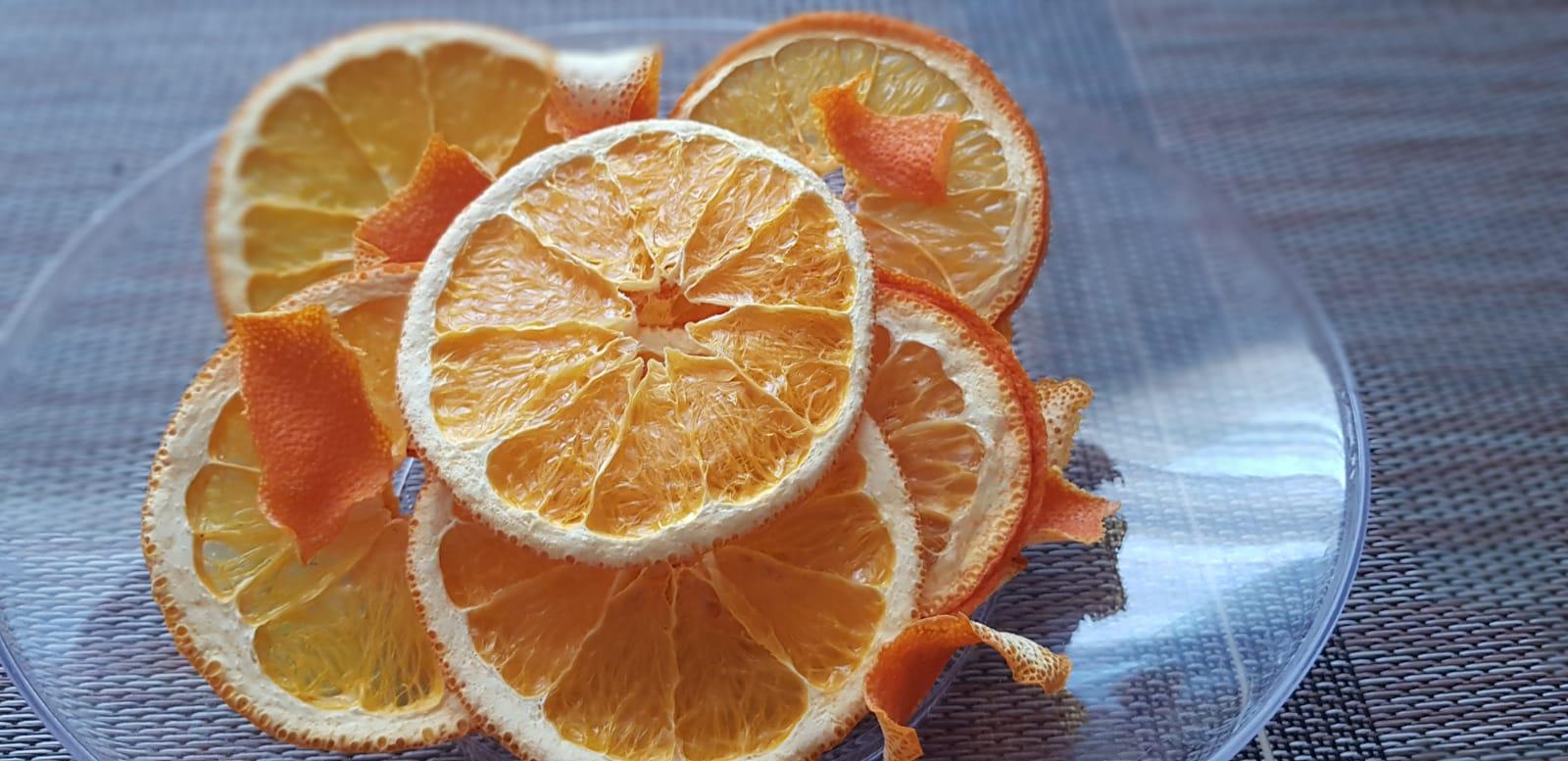 Sanatate din fructe uscate
