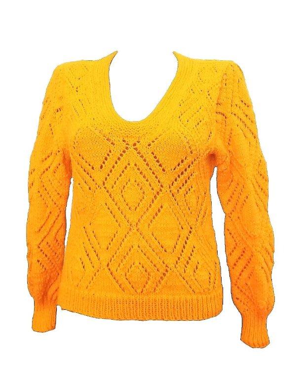 Trico Lona – Tricotaje manuale, Knitwear, Crochet, Handmade