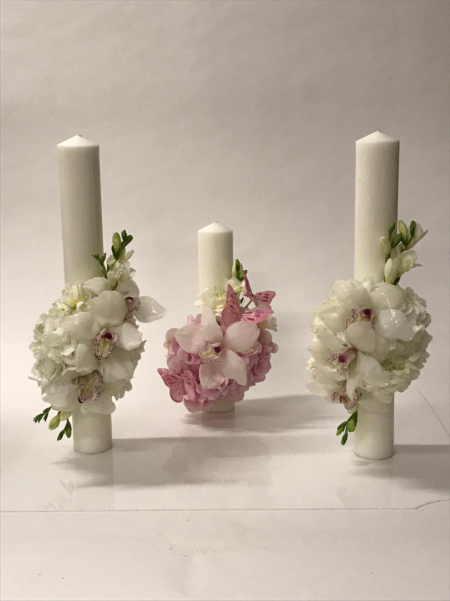 Floralis.ro