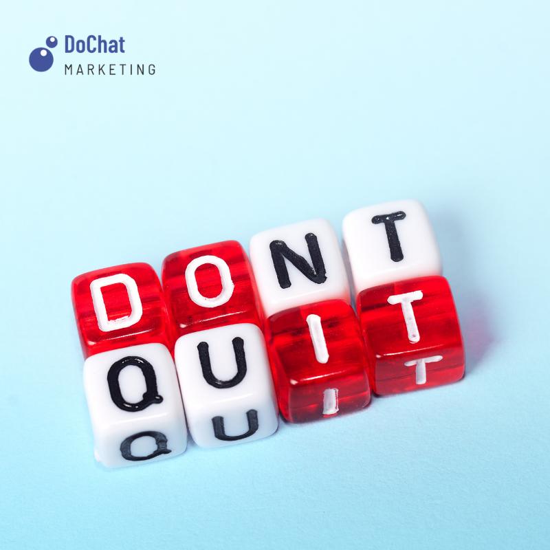 DoChat Marketing