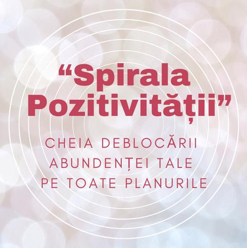 Spirala_Pozitivitatii