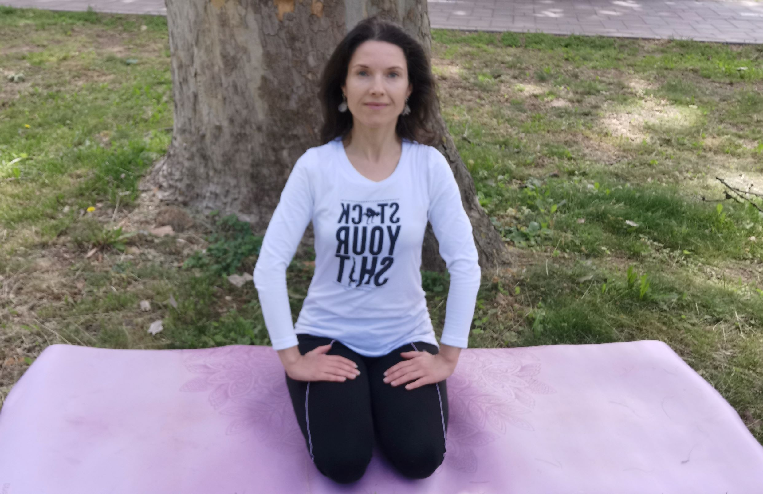 Yogapic4-4439936d