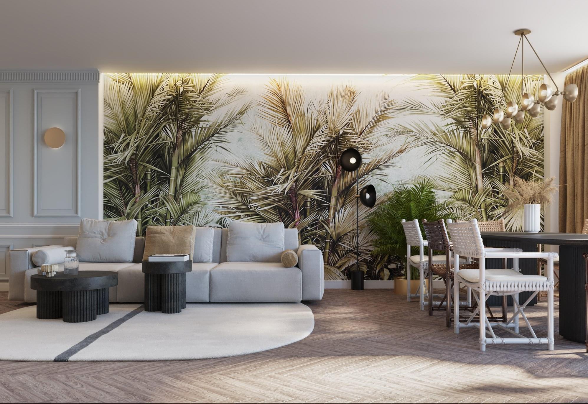 Alexandra Crisan Studio